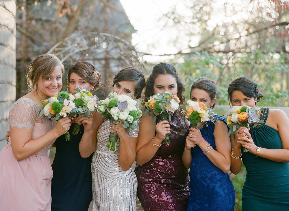 blue-dress-barn-michigan-wedding-071