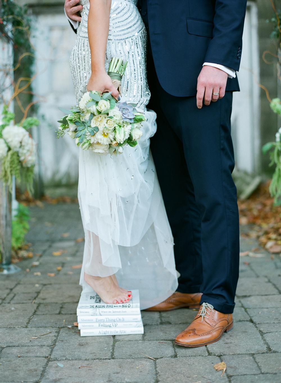 blue-dress-barn-michigan-wedding-072