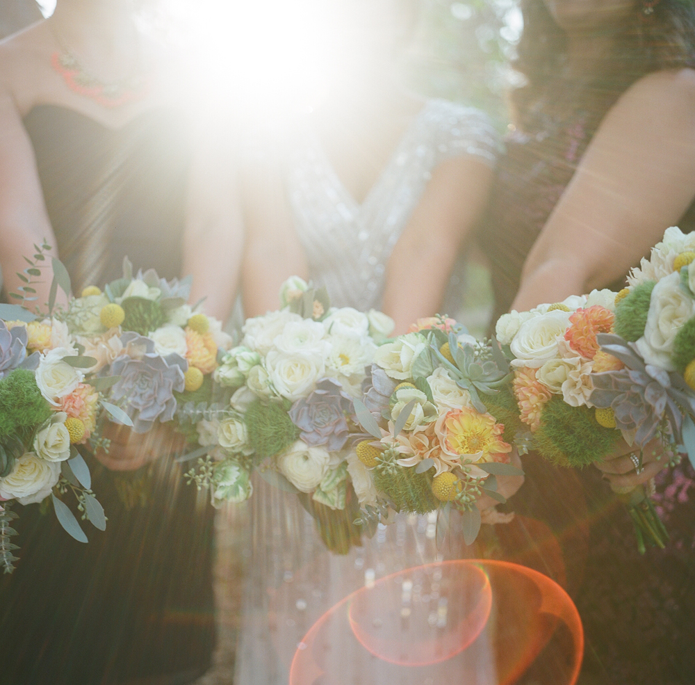blue-dress-barn-michigan-wedding-073
