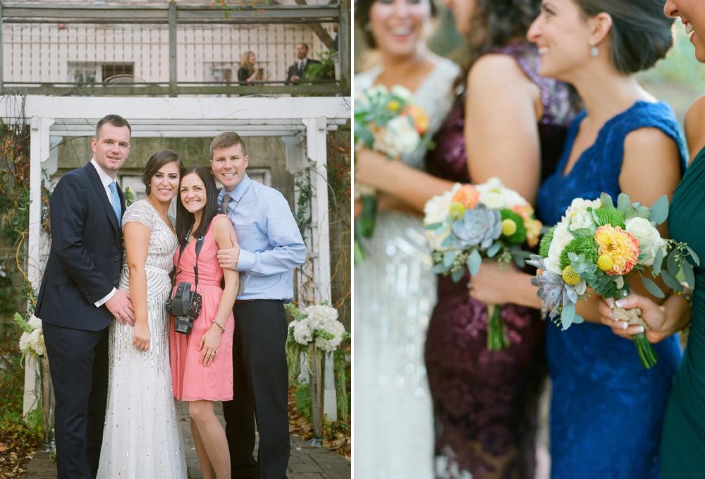 blue-dress-barn-michigan-wedding-074