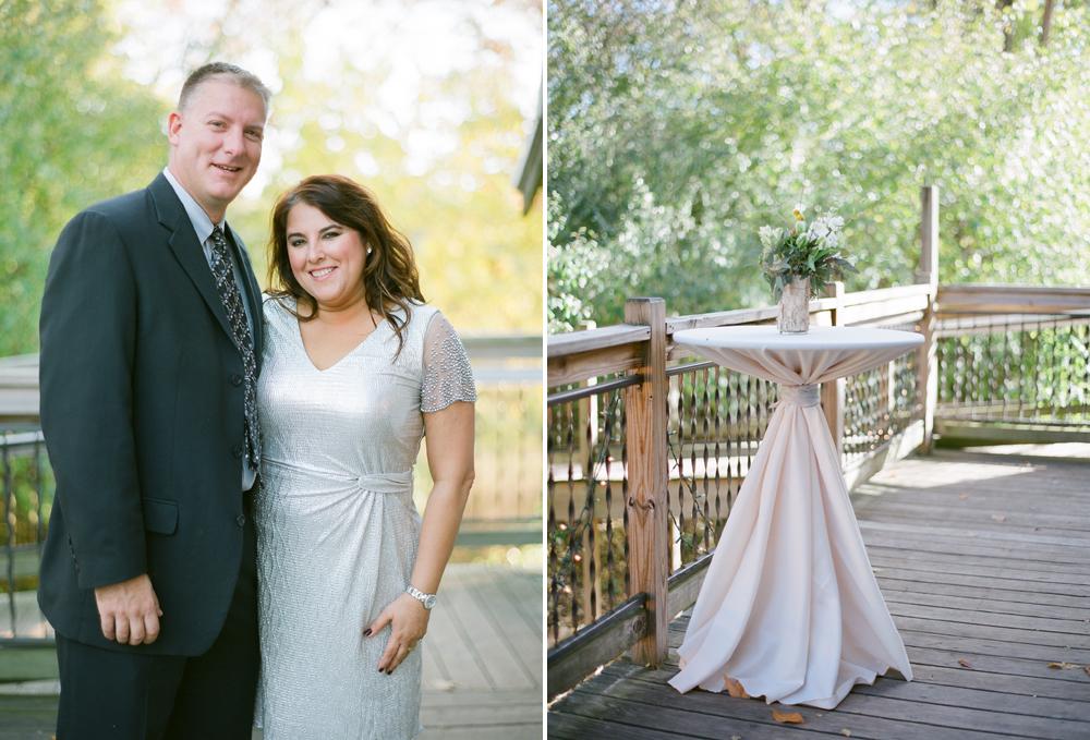 blue-dress-barn-michigan-wedding-076
