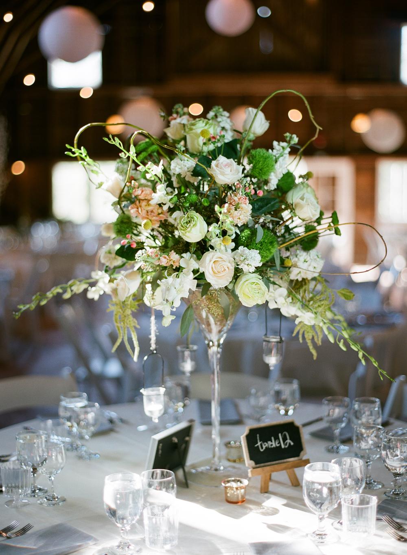 blue-dress-barn-michigan-wedding-080