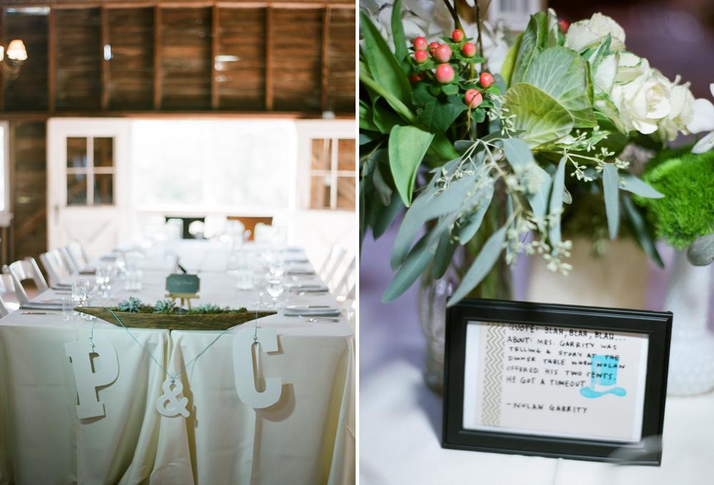 blue-dress-barn-michigan-wedding-081