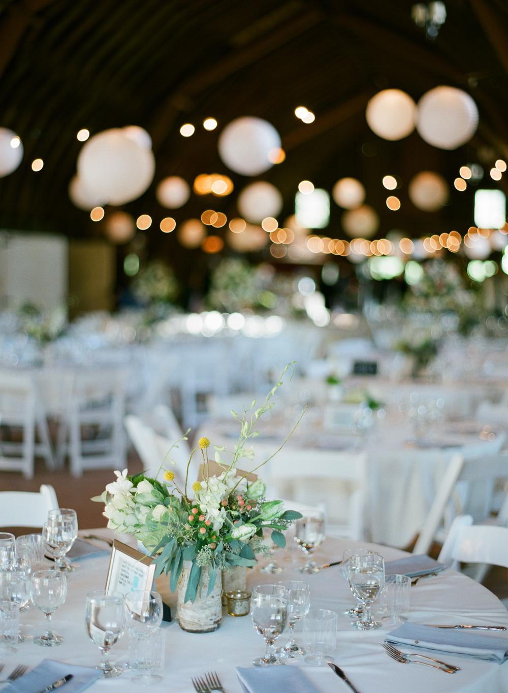 blue-dress-barn-michigan-wedding-082