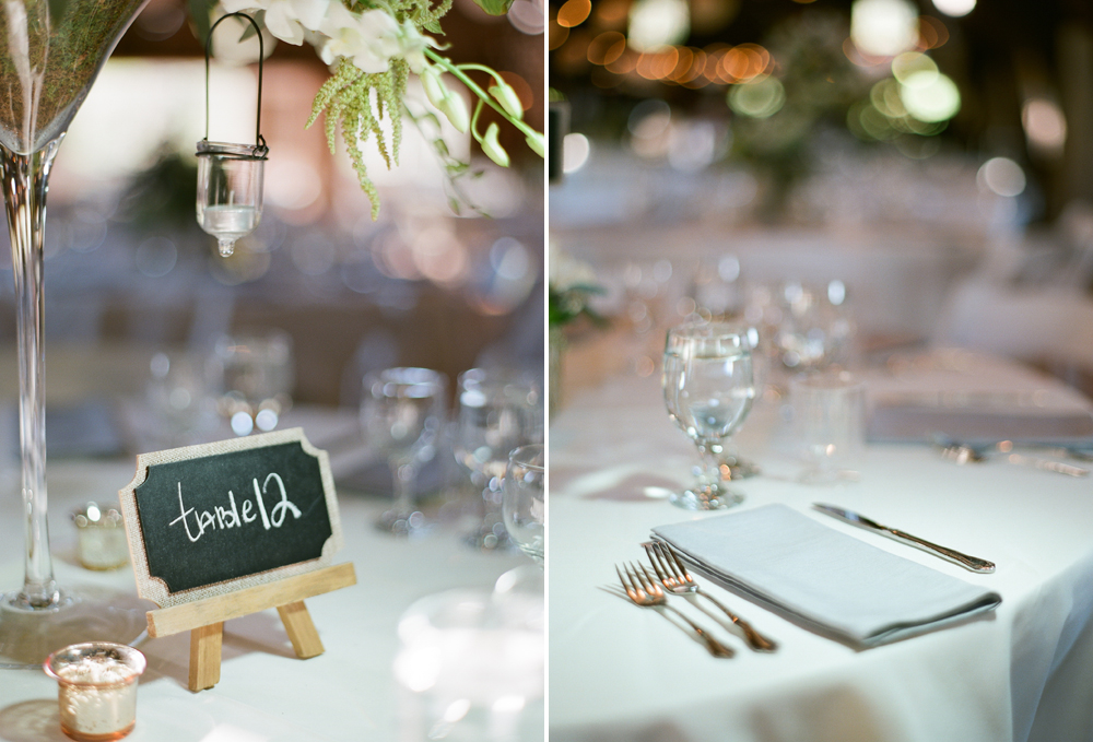 blue-dress-barn-michigan-wedding-083