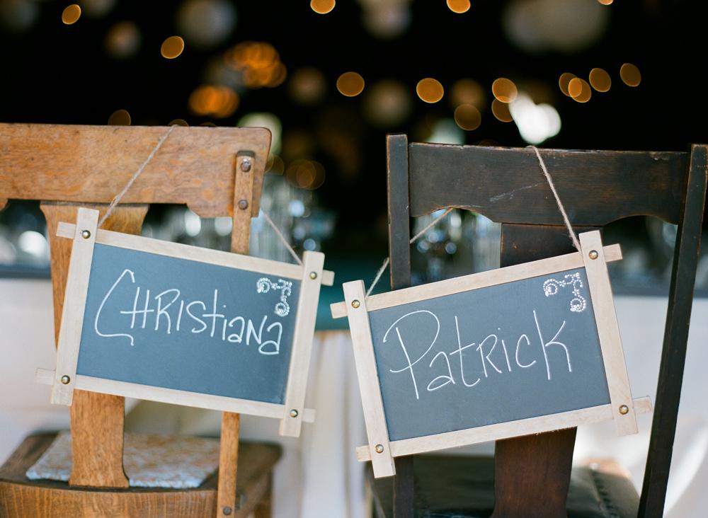 blue-dress-barn-michigan-wedding-084