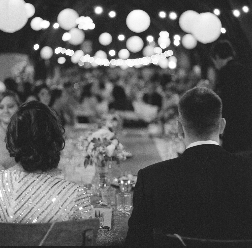 blue-dress-barn-michigan-wedding-087