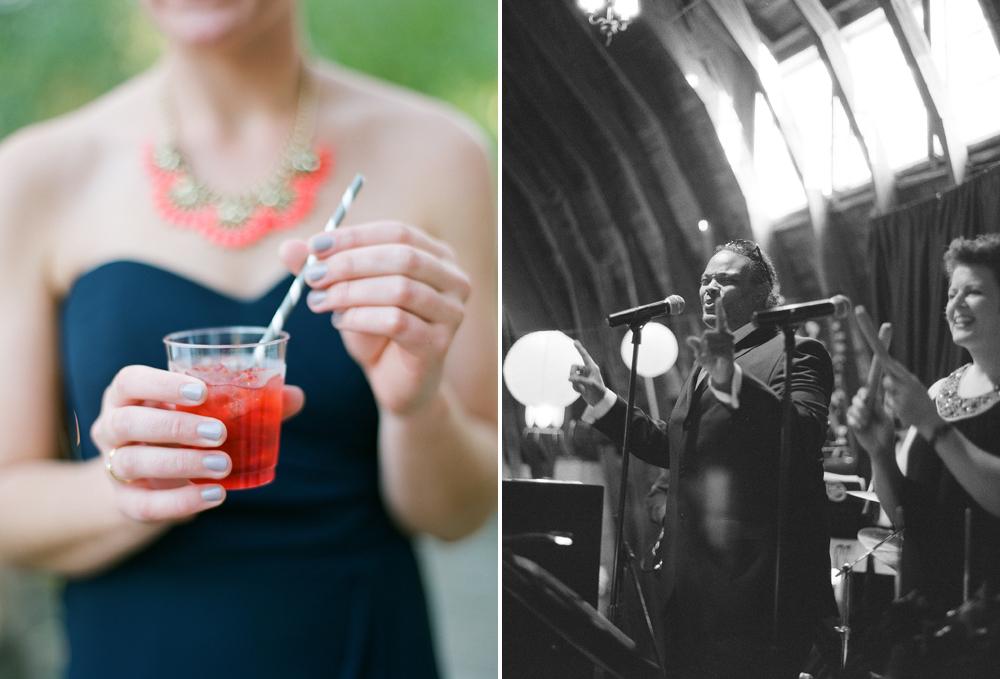 blue-dress-barn-michigan-wedding-086