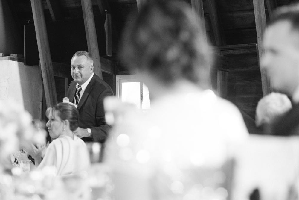 blue-dress-barn-michigan-wedding-088