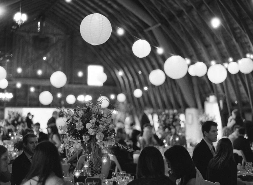 blue-dress-barn-michigan-wedding-089