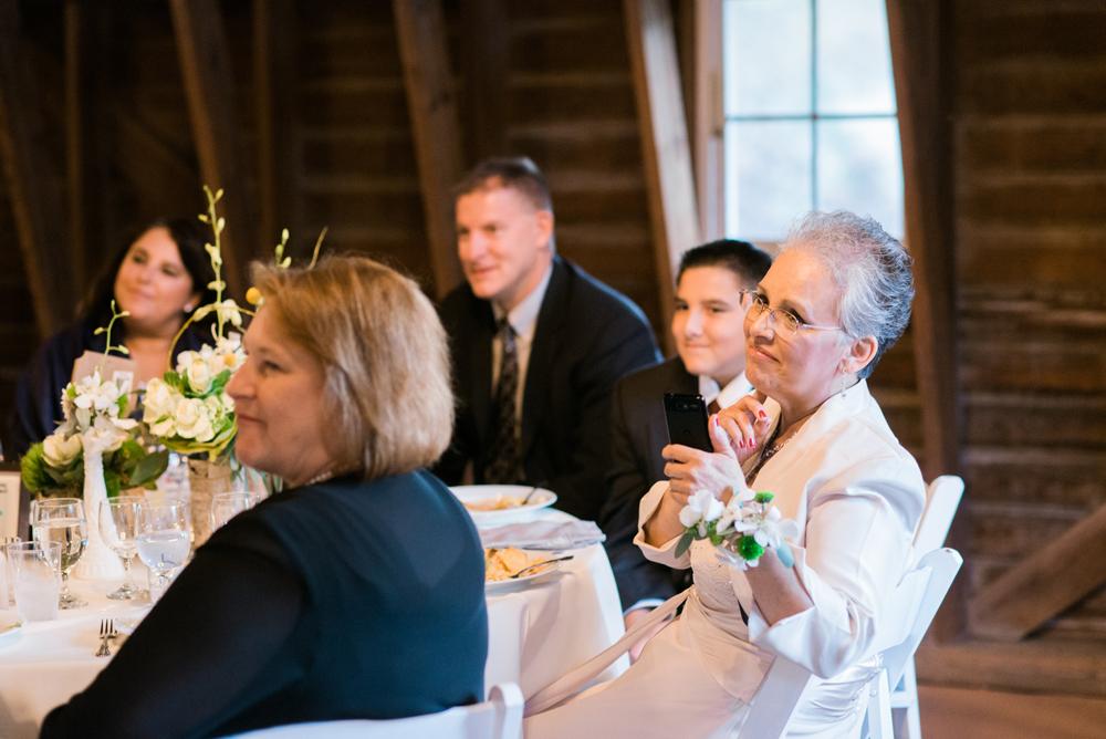 blue-dress-barn-michigan-wedding-092