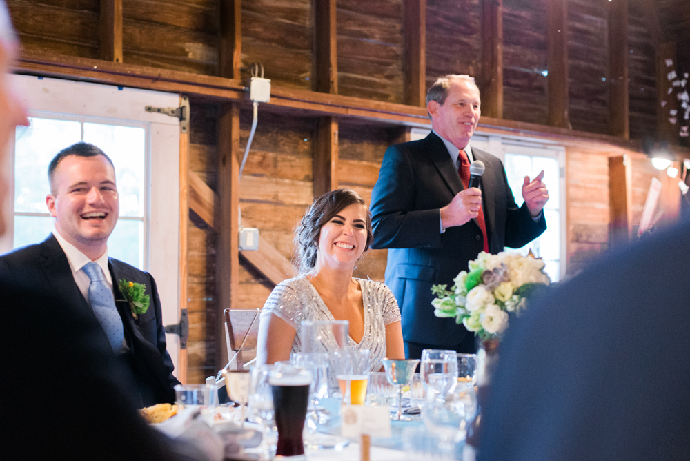 blue-dress-barn-michigan-wedding-091