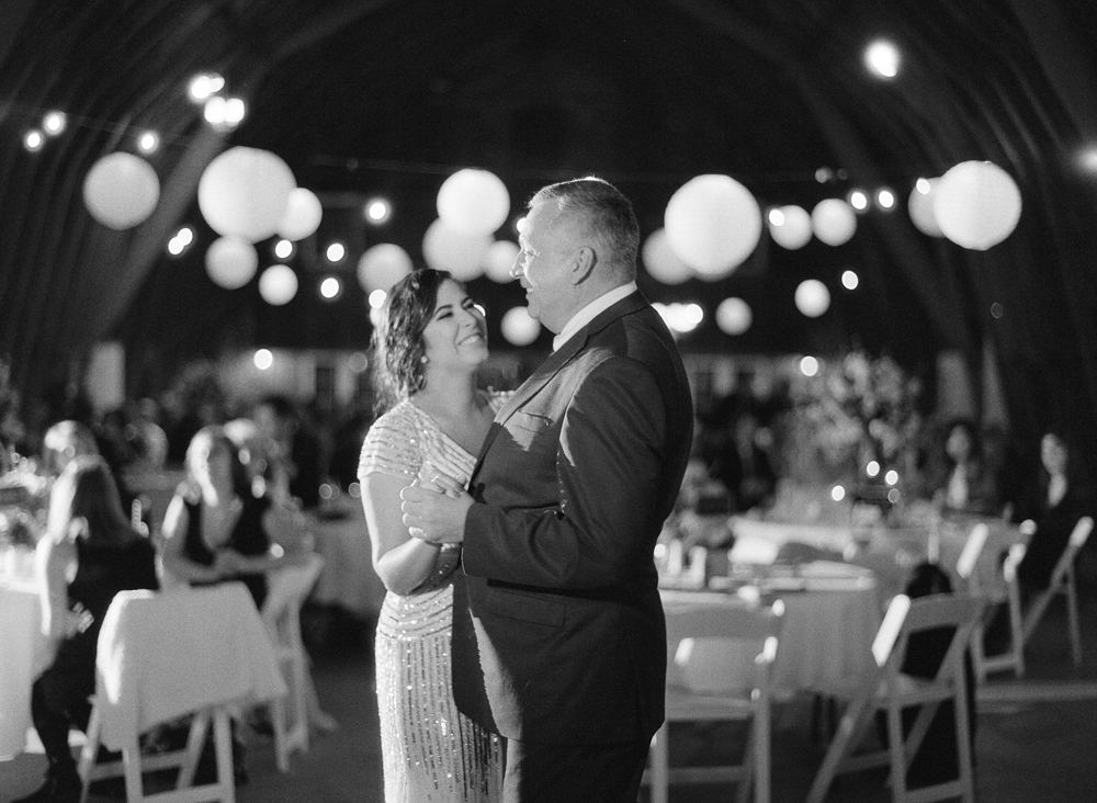 blue-dress-barn-michigan-wedding-096