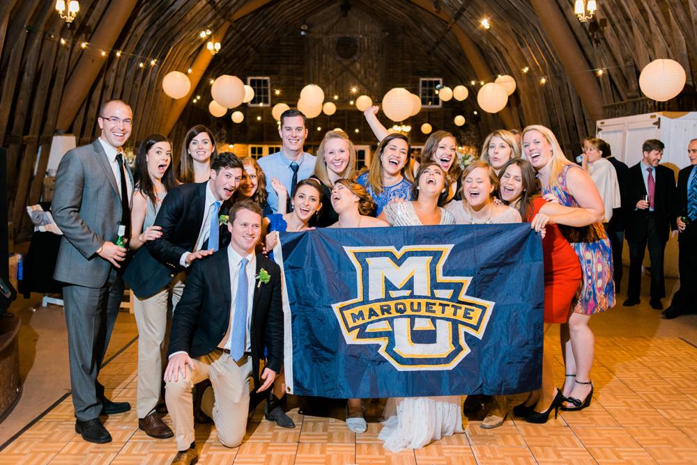 blue-dress-barn-michigan-wedding-100