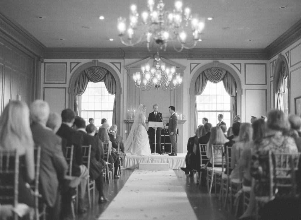 university-club-of-milwaukee-wedding-031