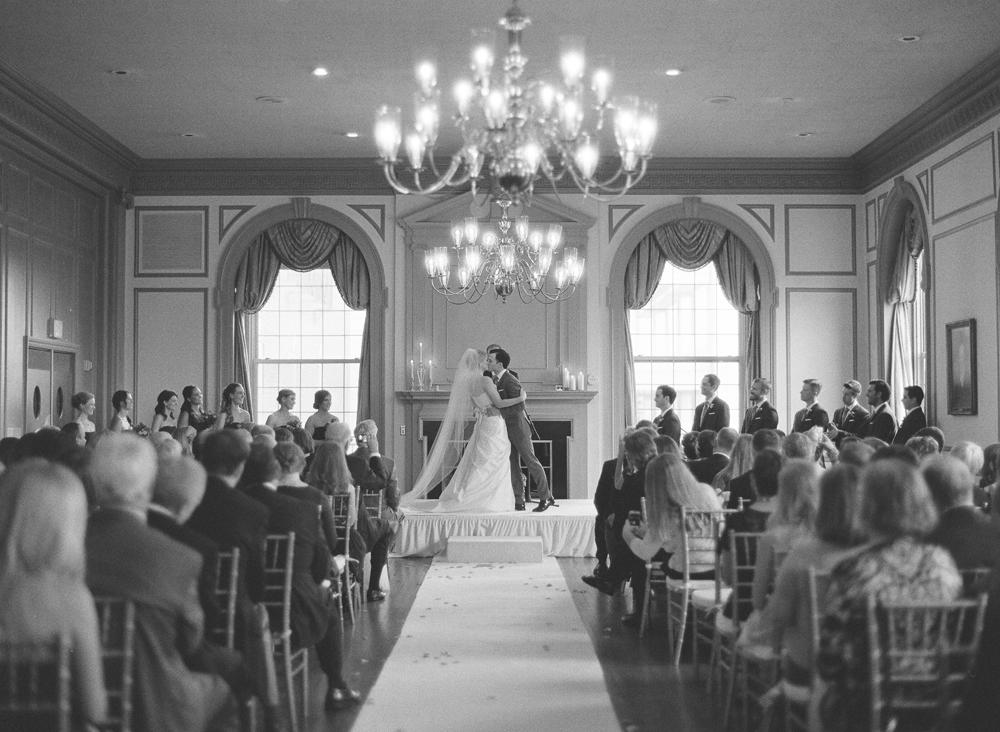 university-club-of-milwaukee-wedding-034