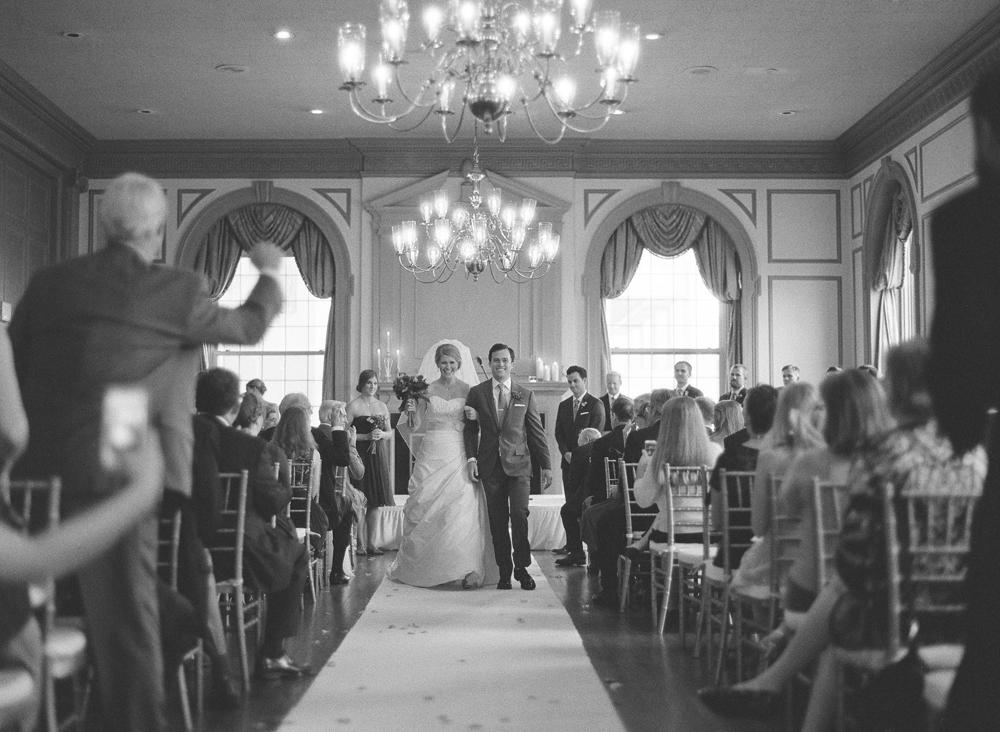 university-club-of-milwaukee-wedding-035