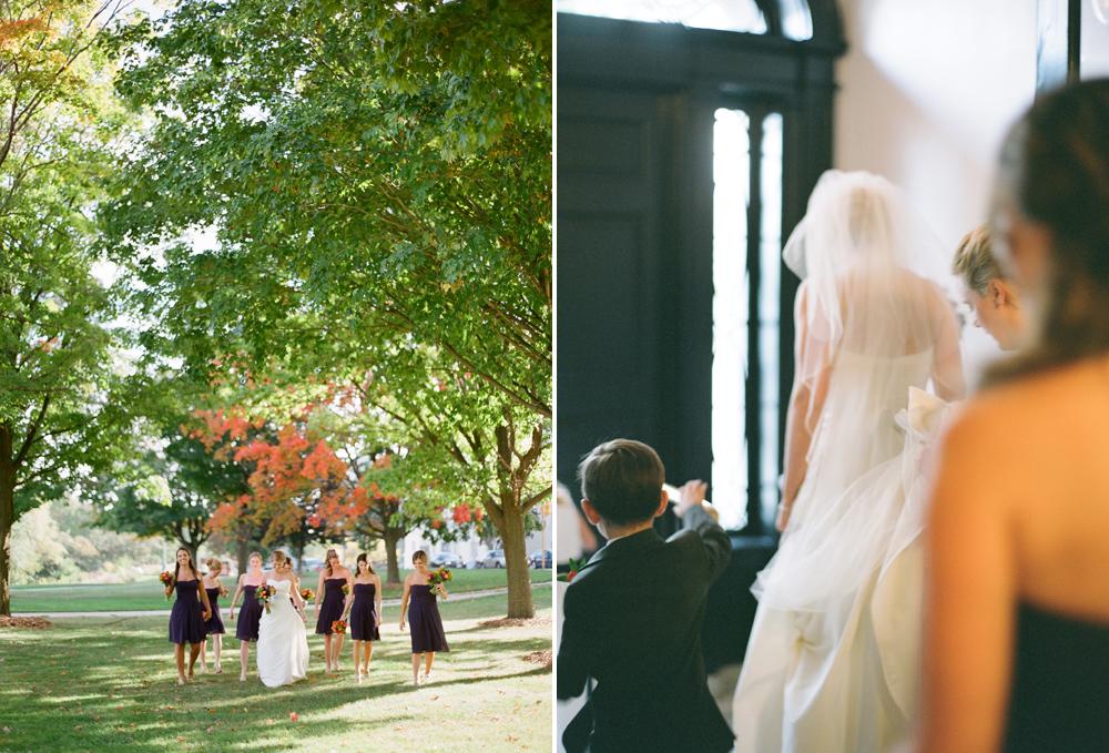 university-club-of-milwaukee-wedding-037