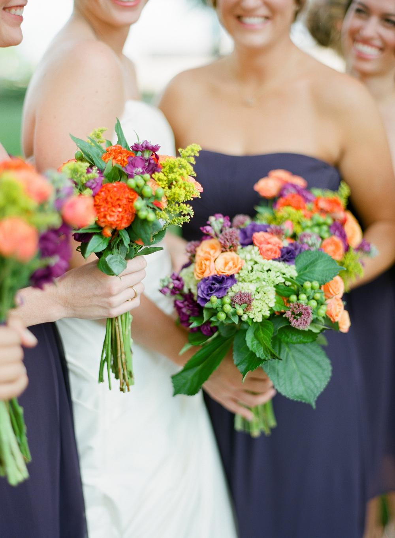 university-club-of-milwaukee-wedding-039
