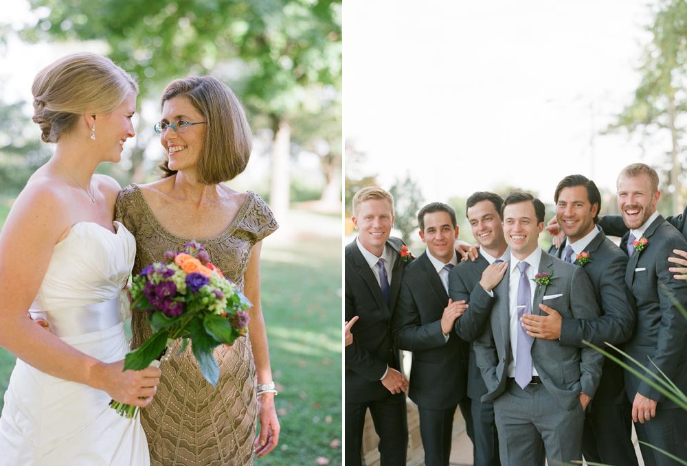university-club-of-milwaukee-wedding-044