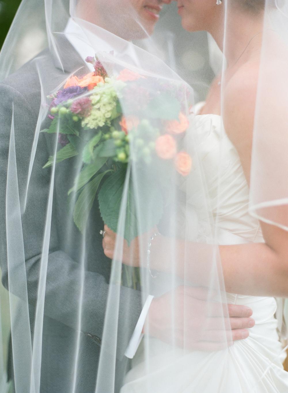 university-club-of-milwaukee-wedding-045