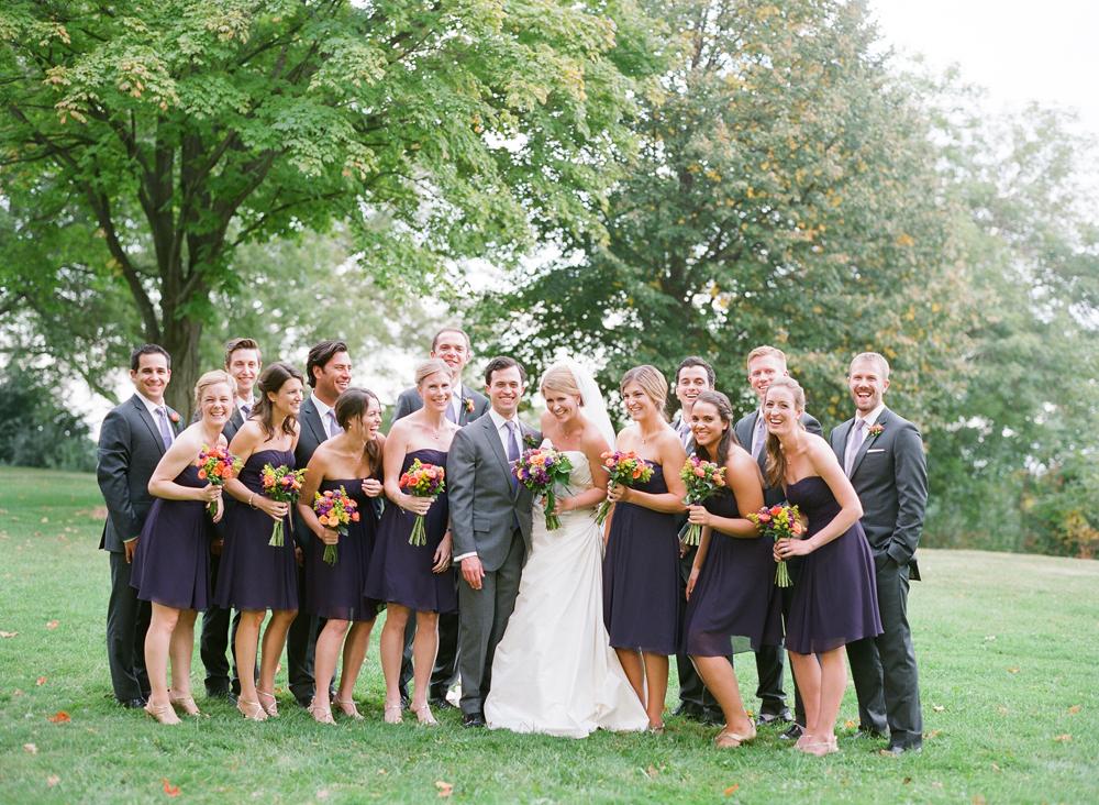 university-club-of-milwaukee-wedding-046