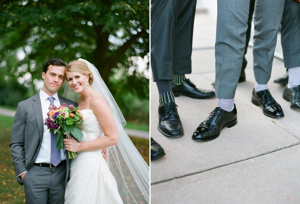 university-club-of-milwaukee-wedding-049