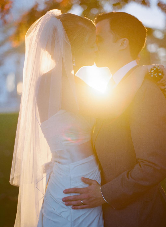 university-club-of-milwaukee-wedding-050