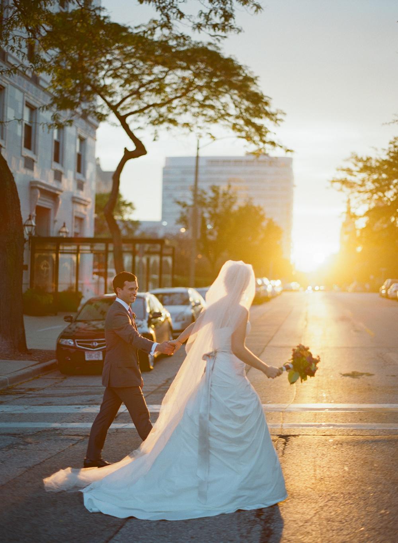 university-club-of-milwaukee-wedding-052