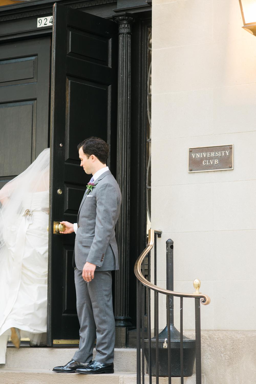 university-club-of-milwaukee-wedding-053