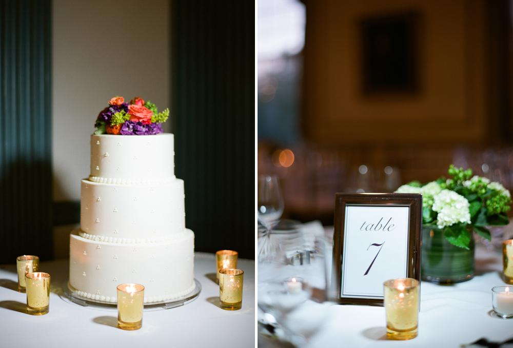 university-club-of-milwaukee-wedding-061