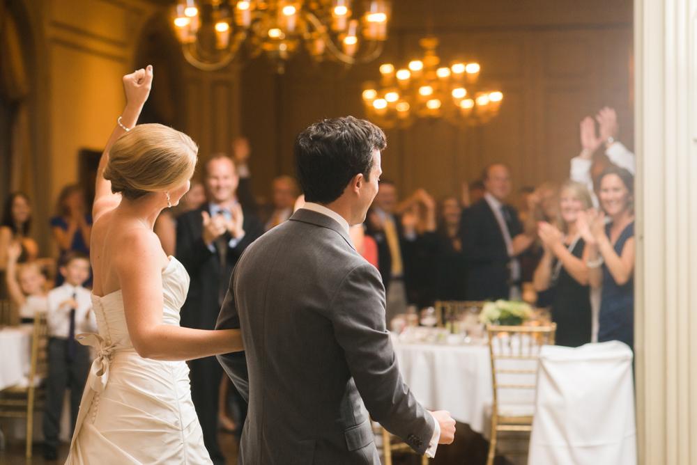university-club-of-milwaukee-wedding-063