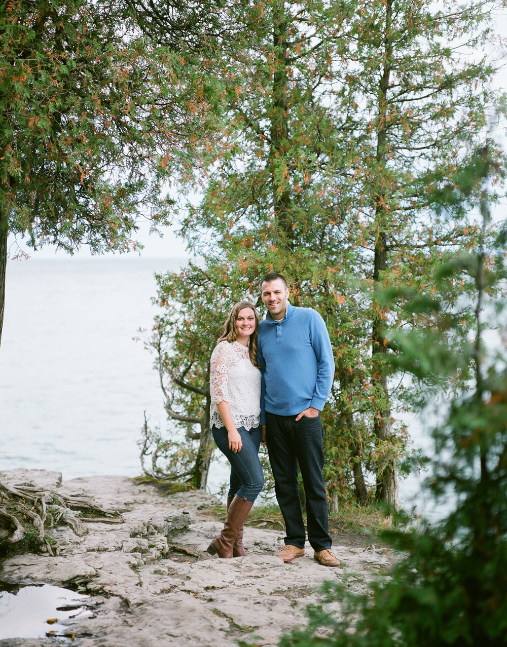 door-county-engagement-photos-005