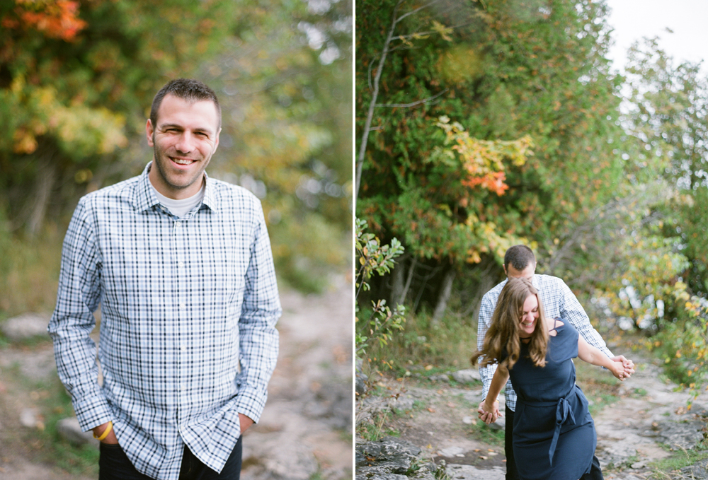 door-county-engagement-photos-015