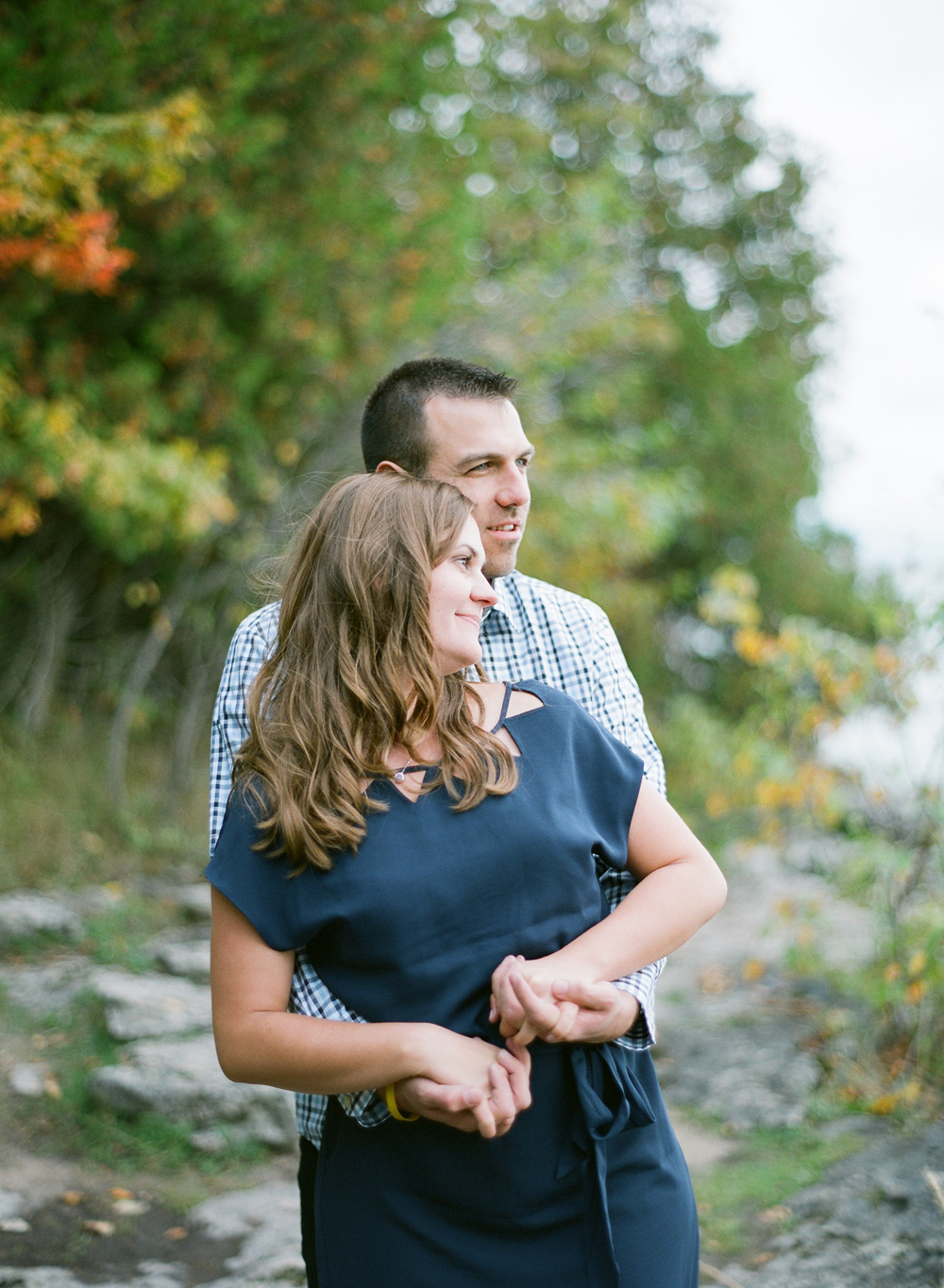 door-county-engagement-photos-016