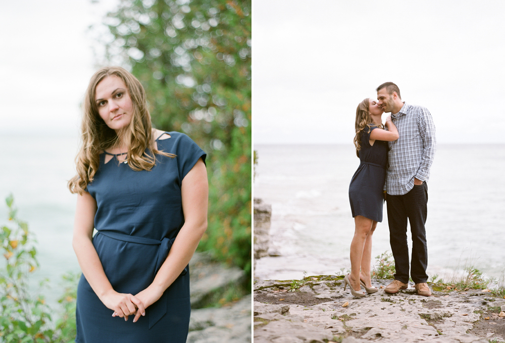 door-county-engagement-photos-017