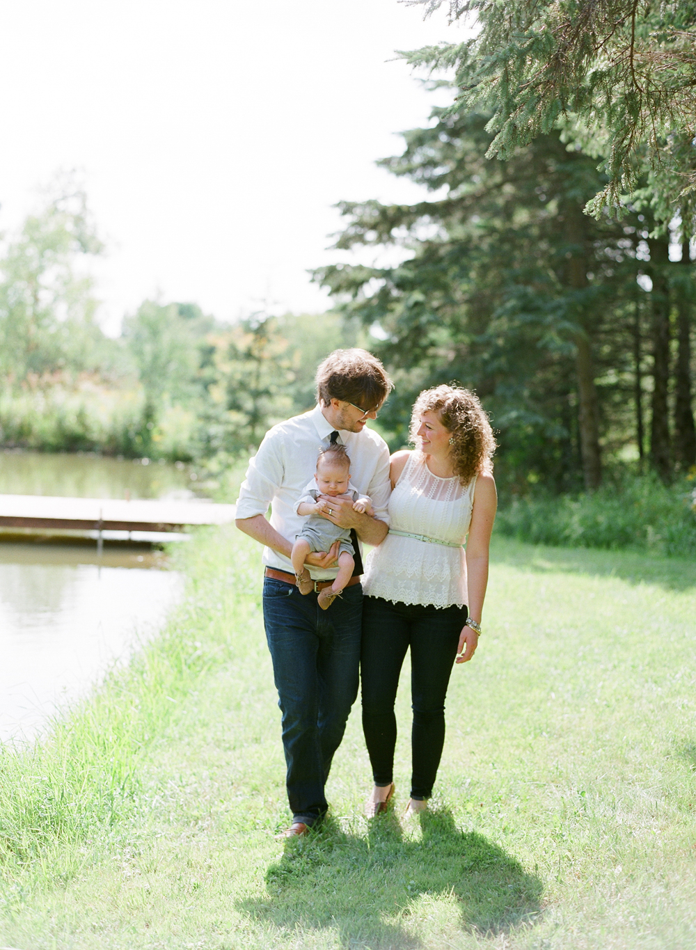family-photography-wausau-wi-001