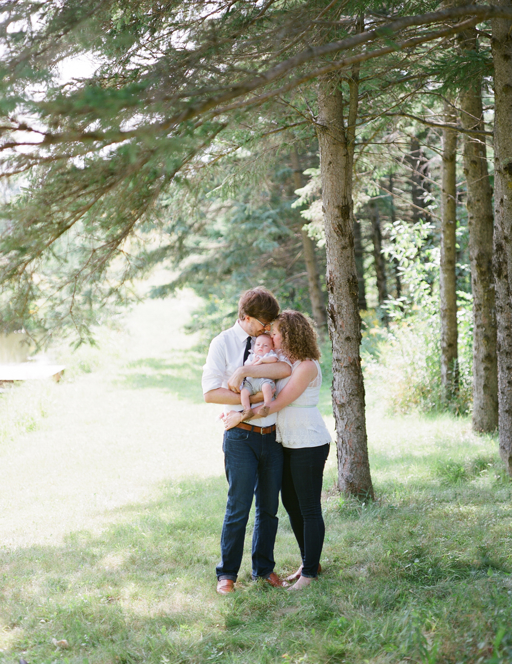 family-photography-wausau-wi-013
