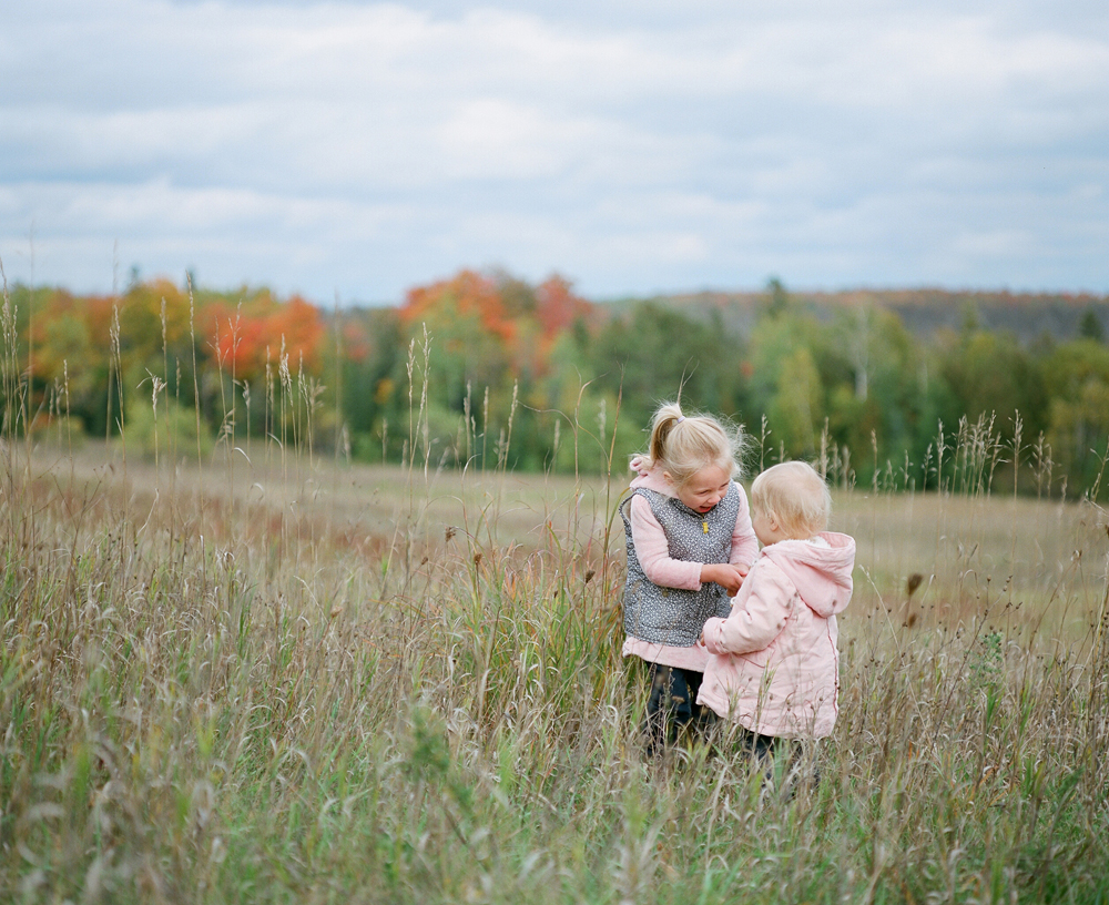 door-county-family-photographers-002