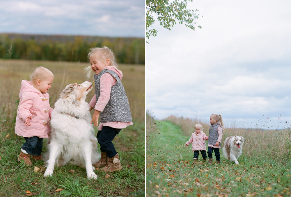door-county-family-photographers-003