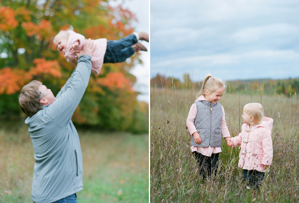 door-county-family-photographers-012