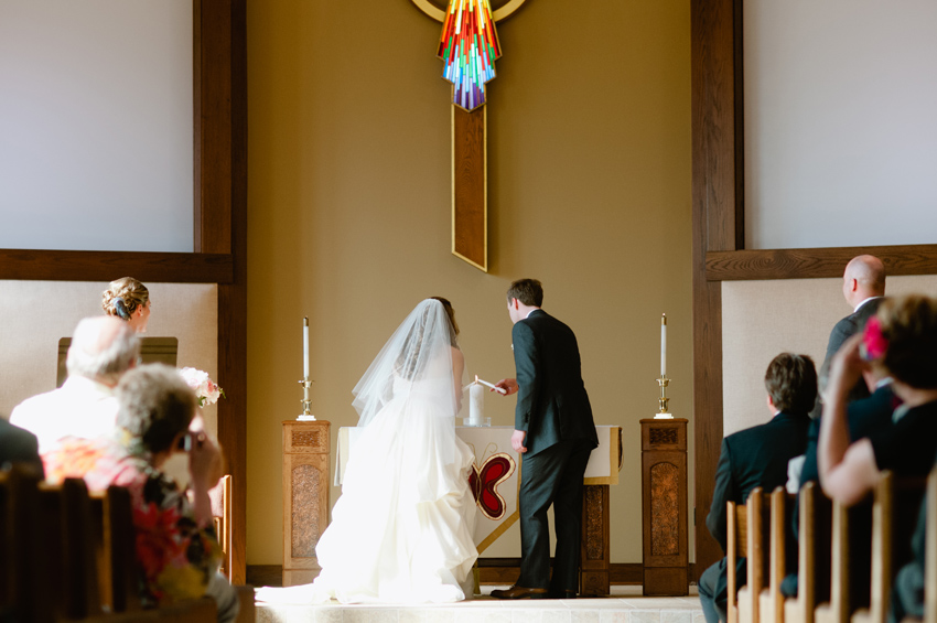 eagle-river-wisconsin-wedding-photographer-029.jpg