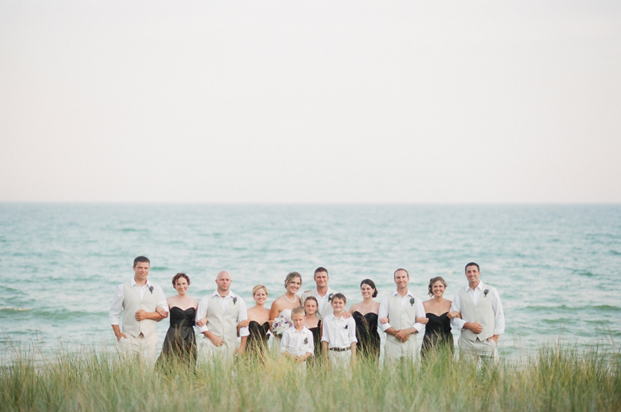 """beach wedding photographer"", ""central wi wedding photographer"", ""central wi wedding photography"", ""Central wisconsin wedding photographer"", ""central wisconsin wedding photographers"", ""central wisconsin weddings"", ""door county beach wedding photographer"", ""door county beach wedding photos"", ""door county beach weddings"", ""door county photographer"", ""Door County Wedding Photographer"", ""door county weddings"", ""door county wi wedding photos"", ""door county wi weddings"", ""garden wedding in wi"", ""Husband & Wife Photographers"", ""Husband & Wife Wedding Photography"", ""husband and wife photographers"", ""husband and wife photography team"", ""mccartney photography"", ""Midwest Wedding Photographer"", ""Midwest Wedding Photography"", ""outdoor wi wedding"", ""The McCartneys Photography"", ""Wausau Wedding Photographer"", ""Wausau Wedding Photography"", ""wausau weddings"", ""wedding in door county wi"", ""wedding photographers in door county"", ""wi garden wedding"", ""WI wedding photography"", ""Wisconsin Wedding Photography"", ""wisconsin wedding photos"", ""Door county wedding"", ""the mccartneys photography wausau"", ""the mccartneys wedding photography"", ""the mccartneys"", ""wisconsin wedding photographers"""