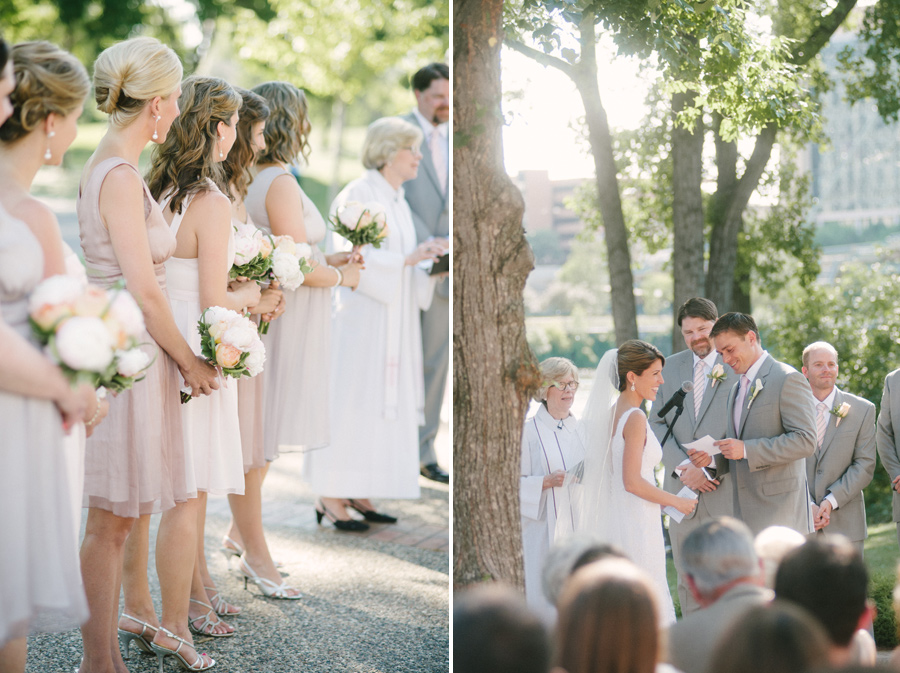 """minneapolis wedding"", ""the mccartneys wedding photography"","