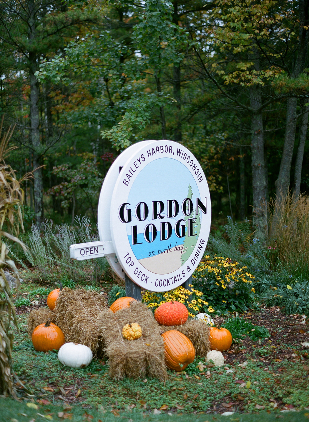 gordon-lodge-door-county-wedding-002