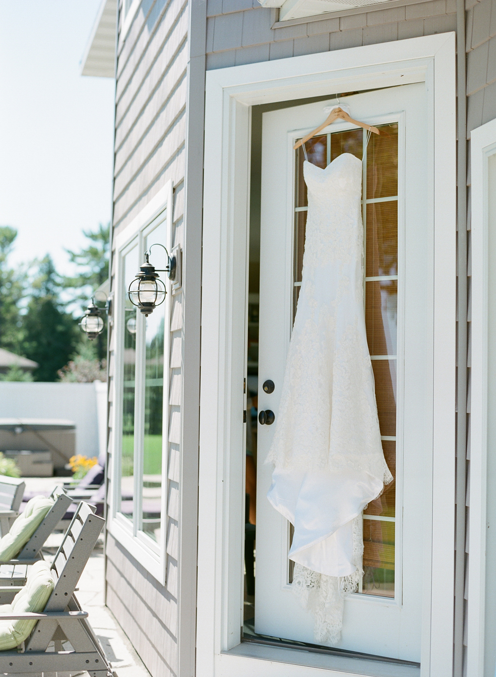 about-thyme-door-county-wedding-005.jpg