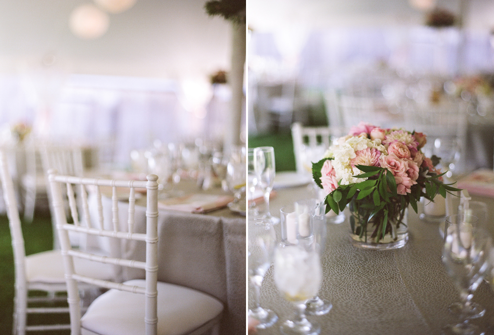 about-thyme-door-county-wedding-067.jpg