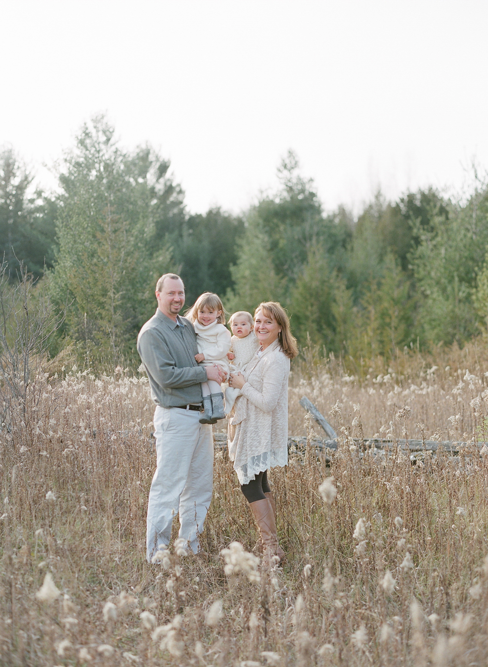 door-county-family-photographer-002.jpg