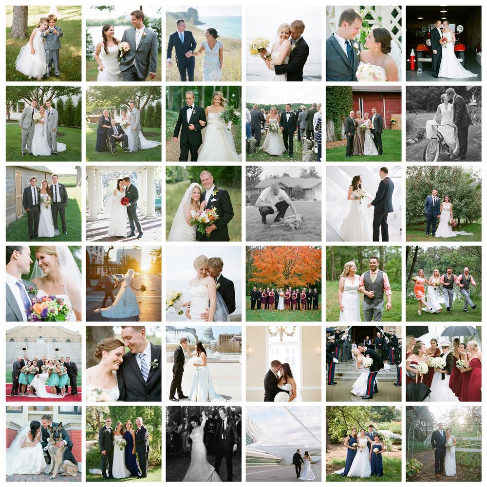 Power-of-photographs.jpg