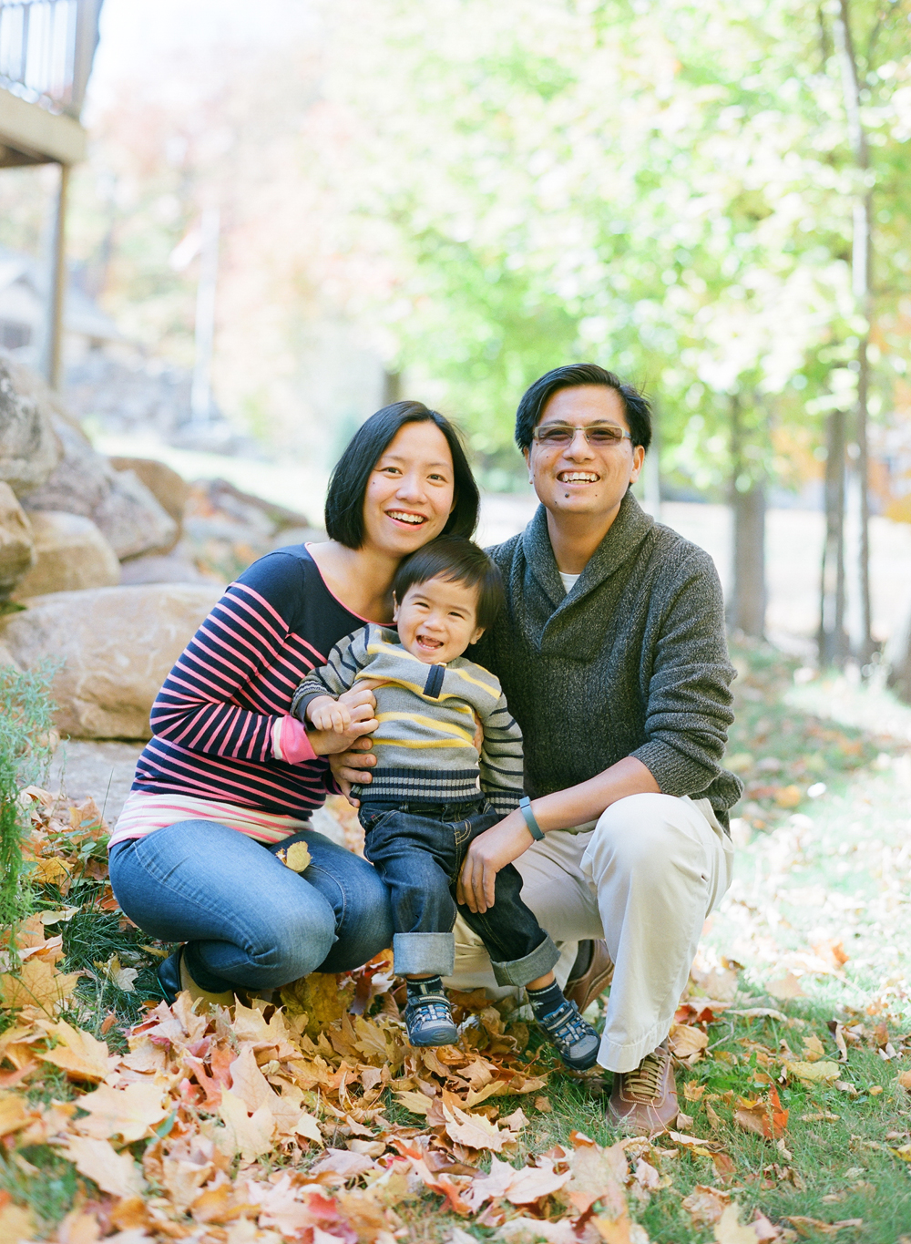 wausau-wisconsin-family-photography-008